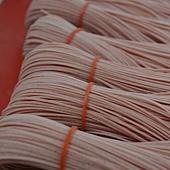 紅麴麵線-傳統手工製作過程 (25).jpg