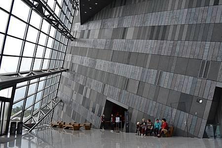 宜蘭-蘭陽博物館 (23).jpg