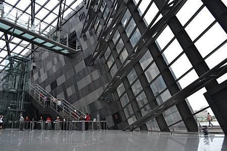 宜蘭-蘭陽博物館 (86).jpg