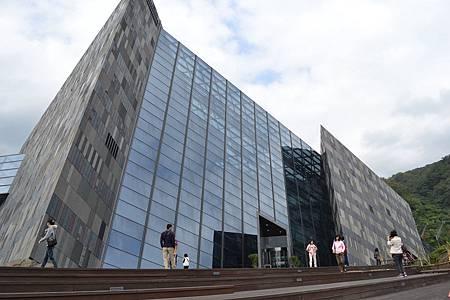 宜蘭-蘭陽博物館 (96).jpg