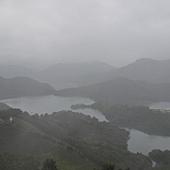 雨中的石碇-千島湖 (2).jpg