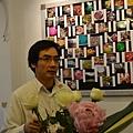芸廬-陳板手機攝影展 (18).jpg