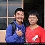 三立在台灣的故事採訪-手工麵線花絮 (7).jpg