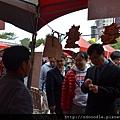 2012新北市傳統市場特賣會 (3).jpg