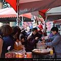 2012新北市傳統市場特賣會 (4).jpg