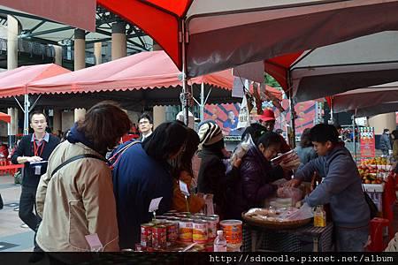 2012新北市傳統市場特賣會 (5).jpg
