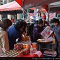2012新北市傳統市場特賣會 (6).jpg