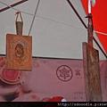 2012新北市傳統市場特賣會 (8).jpg