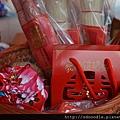 2012新北市傳統市場特賣會 (9).jpg