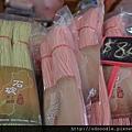2012新北市傳統市場特賣會 (10).jpg