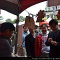 2012新北市傳統市場特賣會-副市長.jpg