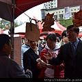 2012新北市傳統市場特賣會-副市長 (4).jpg