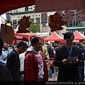 2012新北市傳統市場特賣會-副市長 (5).jpg