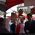2012新北市傳統市場特賣會-副市長 (6).jpg