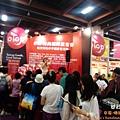 2012世貿伴手禮名品展 (16)