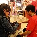 2012世貿伴手禮名品展 (37)