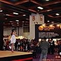 2012世貿伴手禮名品展 (39)