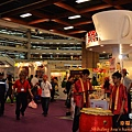 2012世貿伴手禮名品展 (40)
