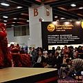 2012世貿伴手禮名品展 (45)