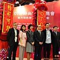 2012世貿伴手禮名品展 (49)