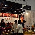 2012世貿伴手禮名品展 (53)
