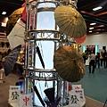 2012世貿伴手禮名品展 (55)