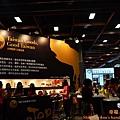 2012世貿伴手禮名品展 (56)