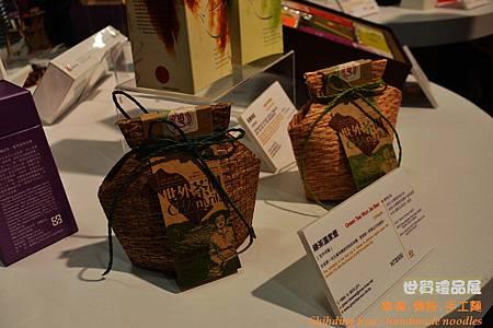 2012世貿伴手禮名品展 (72)