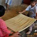 2012-6-2傳統手工麵線製作體驗 (17)