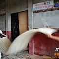 2012-6-2傳統手工麵線製作體驗 (33)