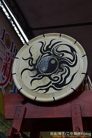 新北市好茶節-坪林區 (10)