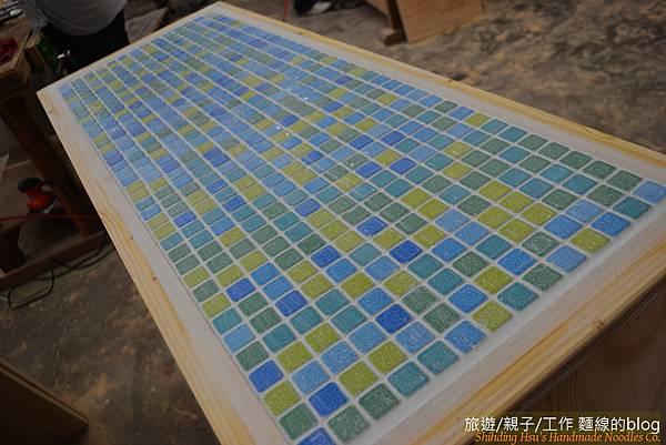 鄉村木工DIY-06-19 (15)