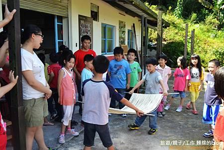 石碇國小-麵線體驗6-26 (16)