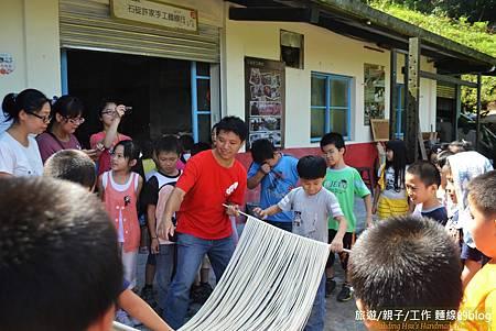 石碇國小-麵線體驗6-26 (18)