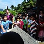 石碇國小-麵線體驗6-26 (96)