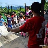 石碇國小-麵線體驗6-26 (99)