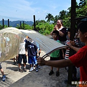 石碇國小-麵線體驗6-26 (104)