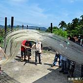 石碇國小-麵線體驗6-26 (111)
