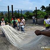 石碇國小-麵線體驗6-26 (114)