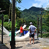 石碇國小-麵線體驗6-26 (115)