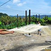 石碇國小-麵線體驗6-26 (118)