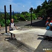 石碇國小-麵線體驗6-26 (127)