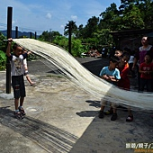 石碇國小-麵線體驗6-26 (128)
