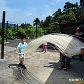 石碇國小-麵線體驗6-26 (130)