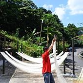 石碇國小-麵線體驗6-26 (135)