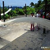 石碇國小-麵線體驗6-26 (139)