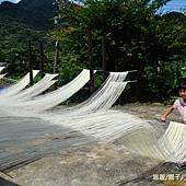 石碇國小-麵線體驗6-26 (142)