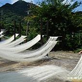 石碇國小-麵線體驗6-26 (143)