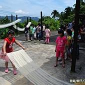 石碇國小-麵線體驗6-26 (148)