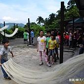 石碇國小-麵線體驗6-26 (157)